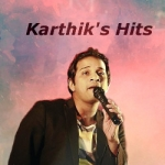 Karthik's Hits songs