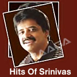 Hits Of Srinivas songs