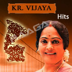 KR. Vijaya Hits songs