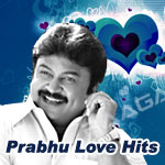 Prabhu Love Hits