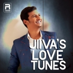 Jiiva's Love Tunes songs
