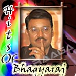 Hits Of Bhagyaraj songs