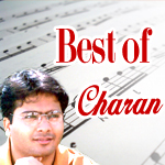 Best Of Charan songs
