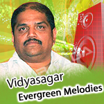 Evergreen Melodies - Vidyasagar songs