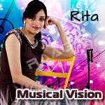 Musical Vision - Rita songs
