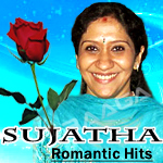 Sujatha Romantic Hits songs