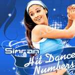 Simran - Hit Dance Numbers songs