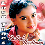 Kadhal Needhana - Simran Love Tunes songs