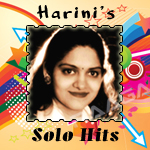 Harini's Solo Hits songs