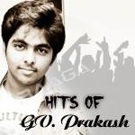 Hits Of GV. Prakash songs