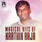 Magical Hits Of Karthik Raja songs