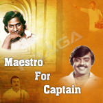 Maestro For Captain - Vol 2 songs