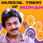 Musical Treat Of Mohan songs
