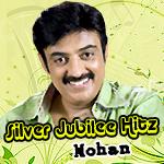 Silver Jubilee Hitz - Mohan songs