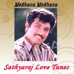 Medhuva Medhuva - Sathyaraj Love Tunes songs