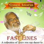 Fast Lines - Gangai Amaran songs