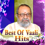Best Of Vaali Hits songs