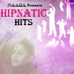 Hipnatic Hits songs