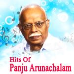 Hits Of Panju Arunachalam songs