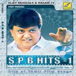 SPB Hits - Vol 1 songs