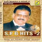 SPB Hits - Vol 2 songs