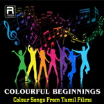 Colourful Beginnings songs