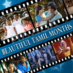 Beautiful Tamil Months songs