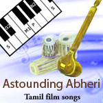 Astounding Abheri Cinematic Classical Hits songs