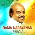 Rama Narayanan Special songs