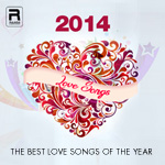 2014 Love Songs