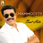 Mammootty Best Hits songs