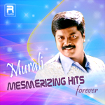 Murali Mesmerizing Hits songs