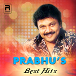 Prabhu's Best Hits songs
