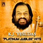 Yesudas Platinum Jubilee Hits songs