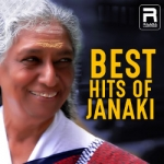 Best Hits Of Janaki songs