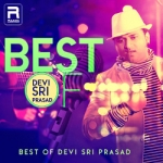 Best of Devi Sri Prasad songs