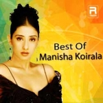 Best Of Manisha Koirala songs