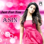 Just For You Asin songs