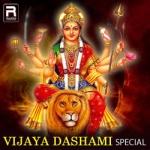 Vijaya Dashami Special songs