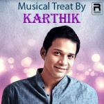 Musical Treat By Karthik songs