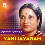 Melodious Voice Of Vani Jayaram songs