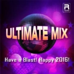 Ultimate Mix songs