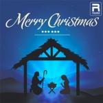 Merry Christmas songs