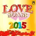 2015 Love Songs songs