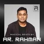 Karuthamma - - Download Tamil Songs