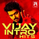 Vijay Intro Hits songs