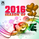 2016 - Season Of Love