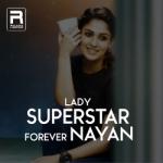 LadySuperstar Forever Nayan songs