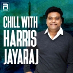 Chill with Harris Jayaraj songs