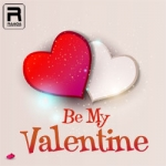 Be My Valentine - Non-Stop Love